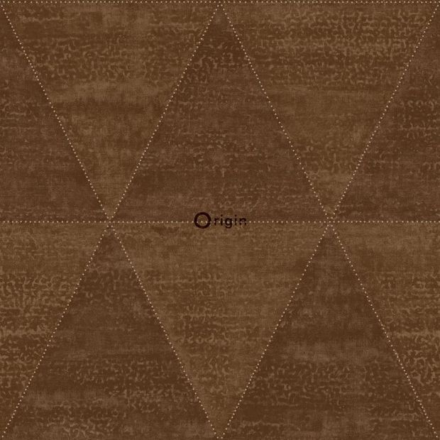 Vliesbehang Origin 337604