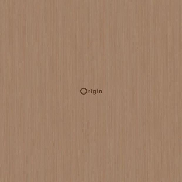 Vliesbehang Origin 345403