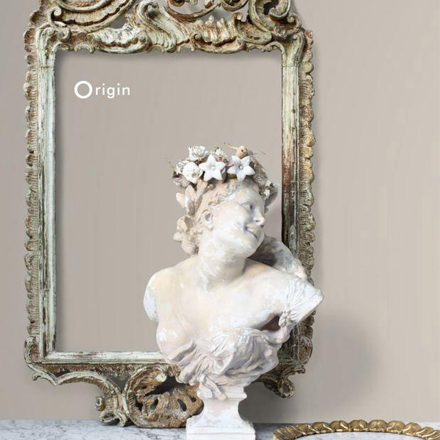 Vliesbehang Origin 345705