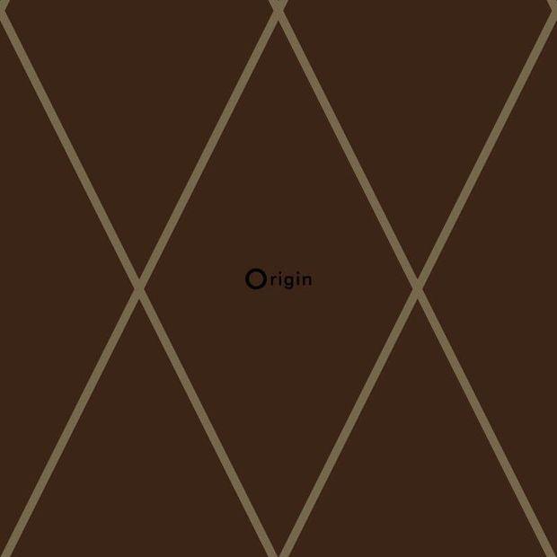 Vliesbehang Origin 345717