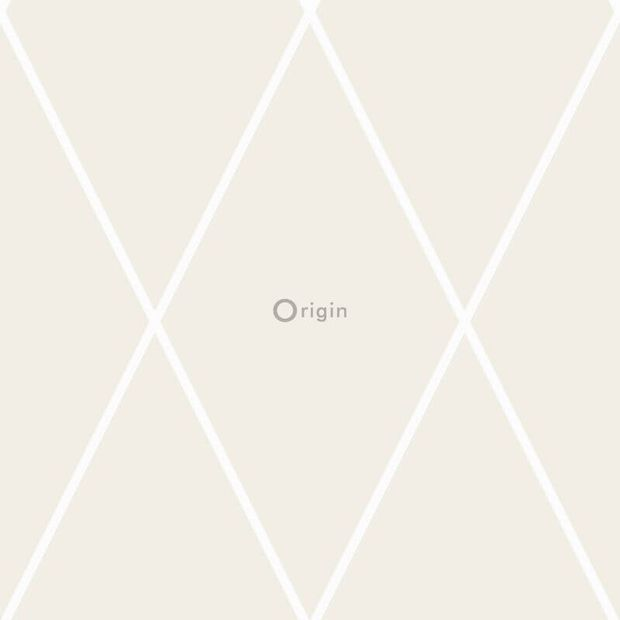 Vliesbehang Origin 345718