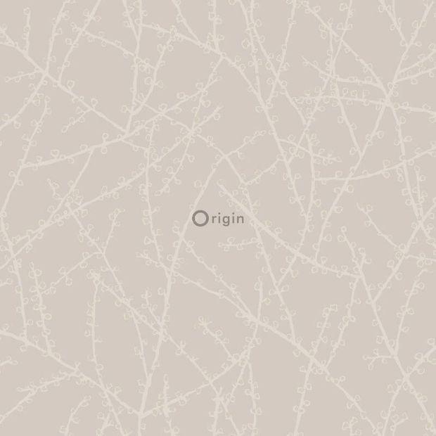 Vliesbehang Origin 345733