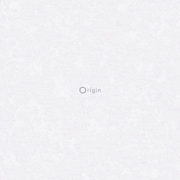 Vliesbehang Origin 345941