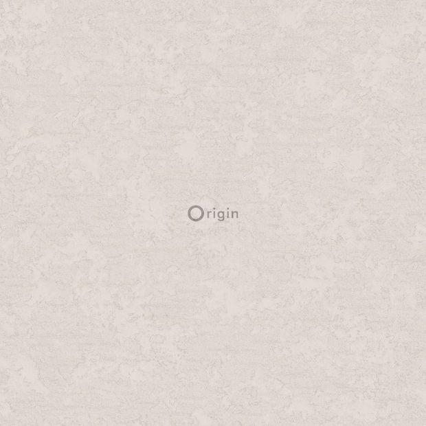 Vliesbehang Origin 345942