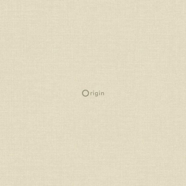 Vliesbehang Origin 346505