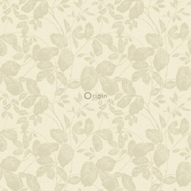 Vliesbehang Origin 346539