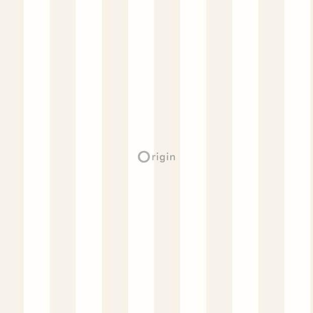 Vliesbehang Origin 346809
