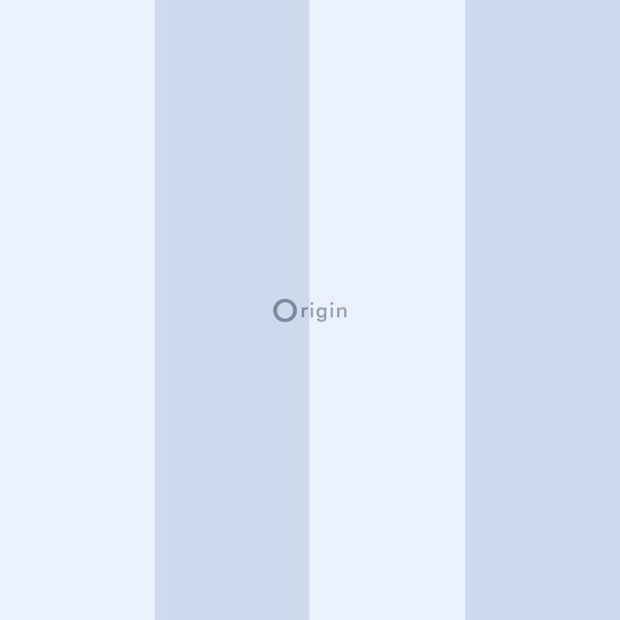 Vliesbehang Origin 346810