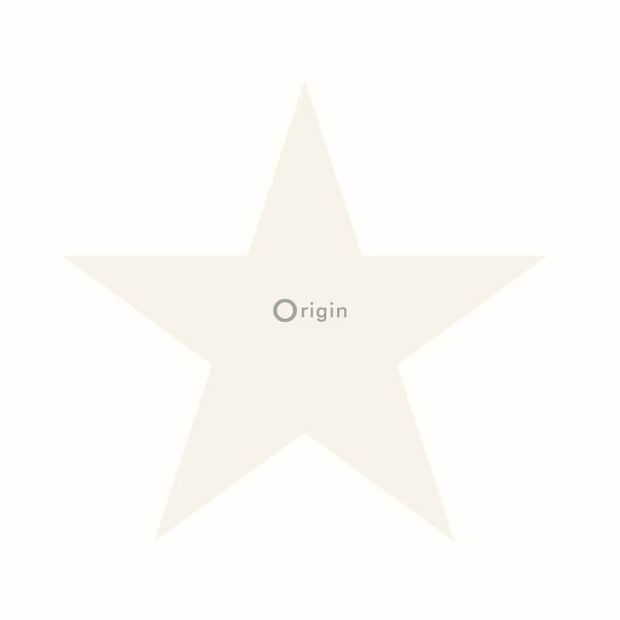 Vliesbehang Origin 346824