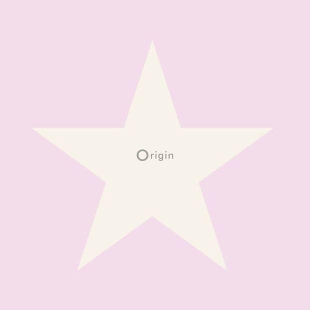 Vliesbehang Origin 346827