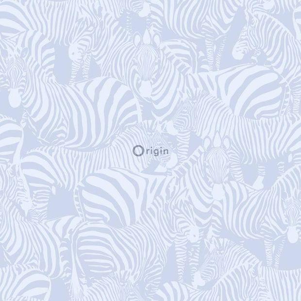 Vliesbehang Origin 346834