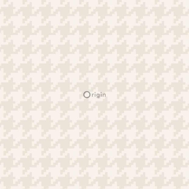 Vliesbehang Origin 346842