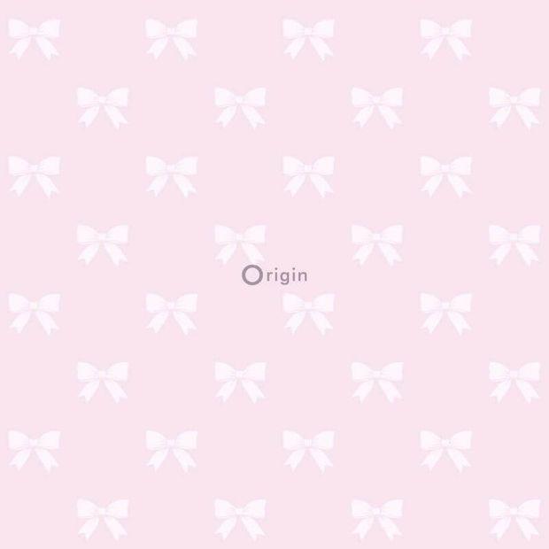 Vliesbehang Origin 346844