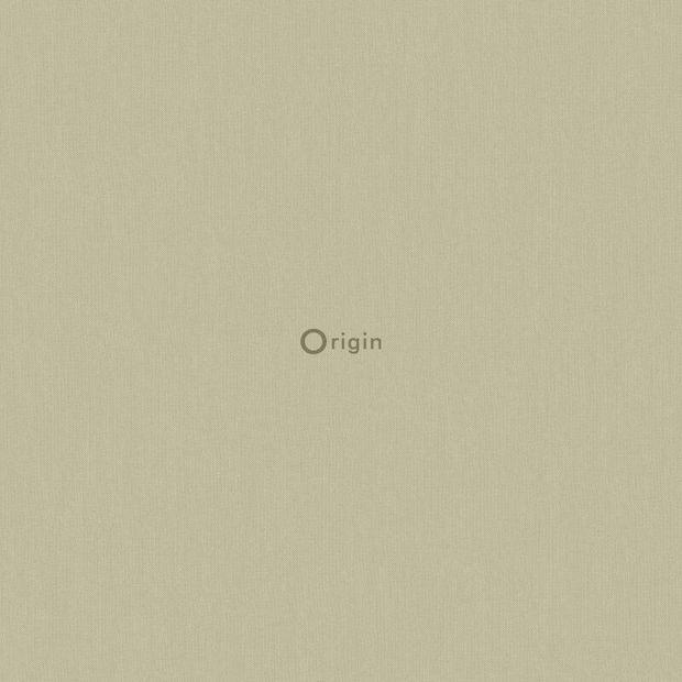 Eco texture vliesbehang Origin 347003