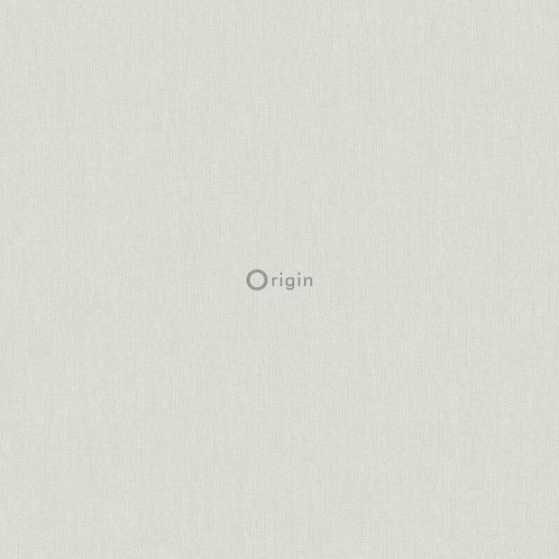 Eco texture vliesbehang Origin 347008