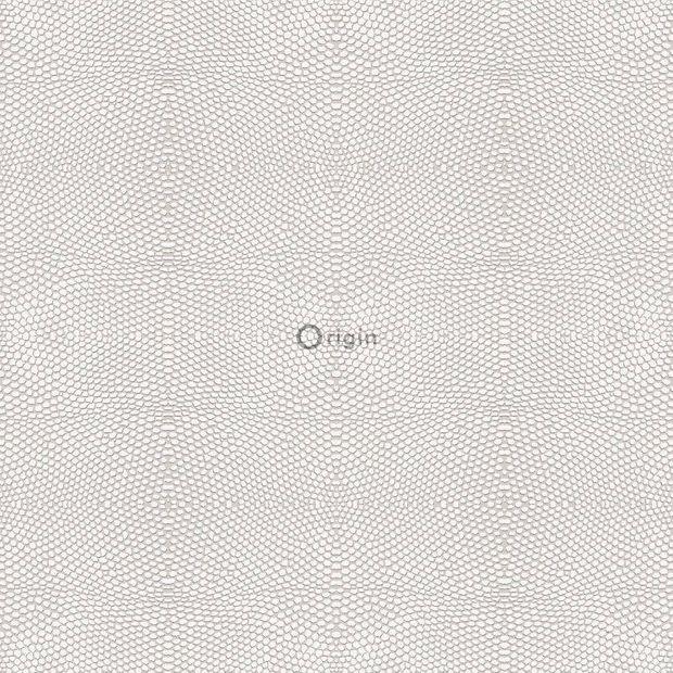 Eco texture vliesbehang Origin 347309
