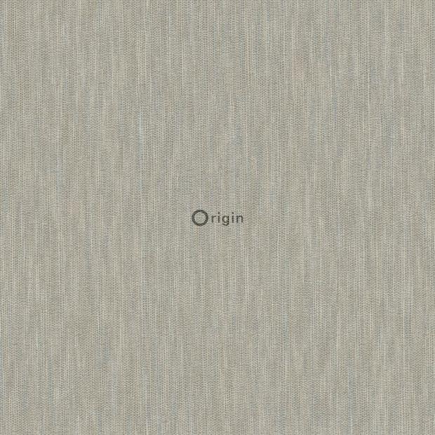 Eco texture vliesbehang Origin 347315