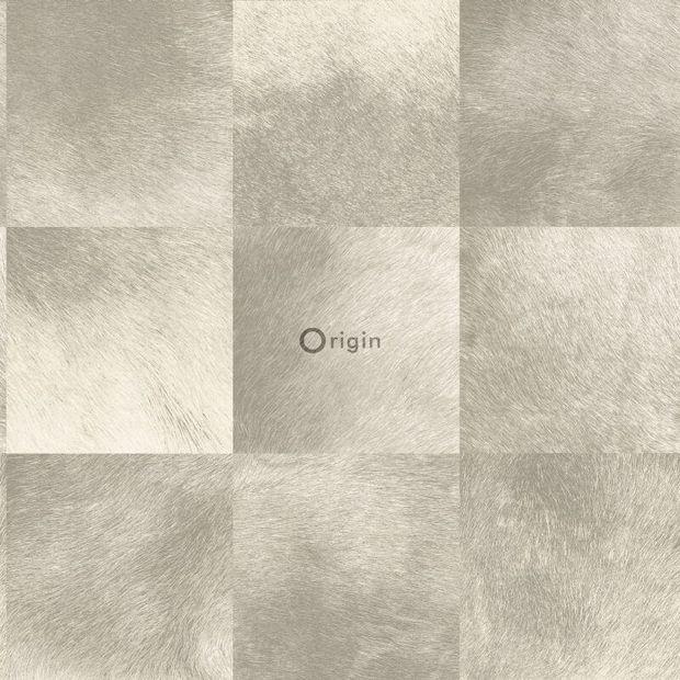 Vliesbehang Origin 347323