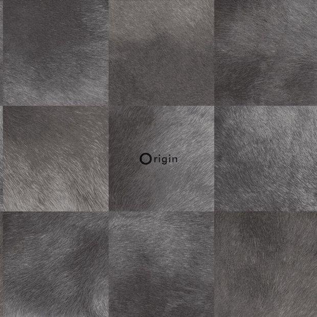 Vliesbehang Origin 347327