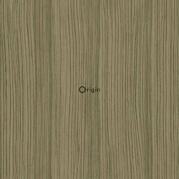 Eco texture vliesbehang Origin 347348