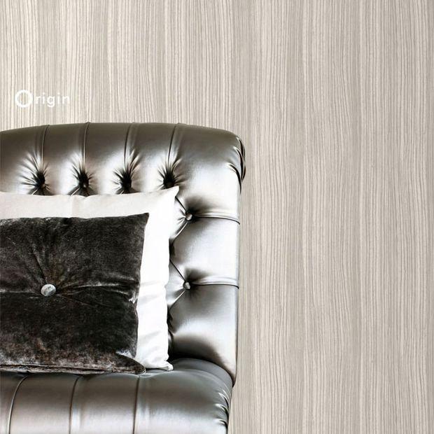 Eco texture vliesbehang Origin 347350