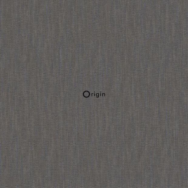 Eco texture vliesbehang Origin 347360