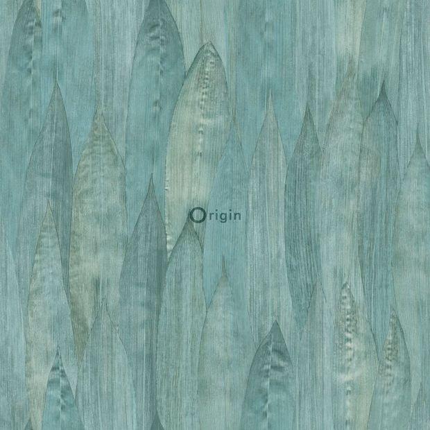 Eco texture vliesbehang Origin 347369