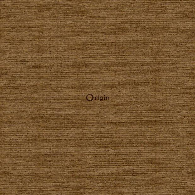 Eco texture vliesbehang Origin 347379