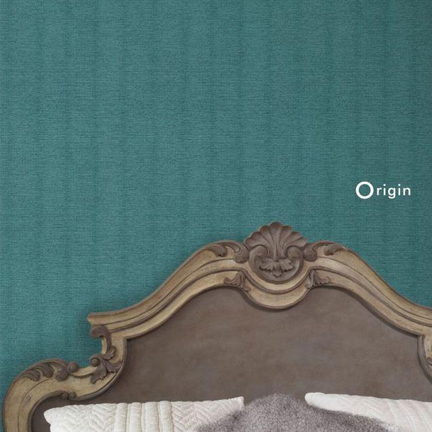 Eco texture vliesbehang Origin 347380