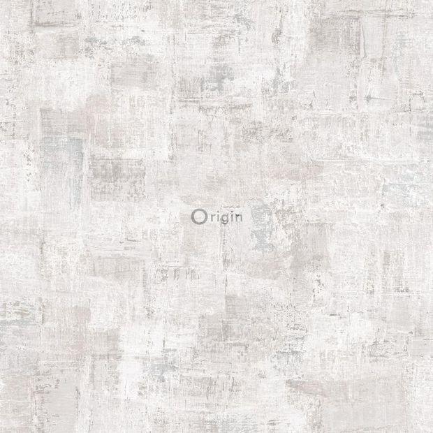 Vliesbehang Origin 347383