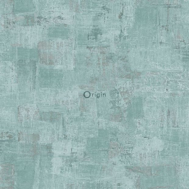 Vliesbehang Origin 347387
