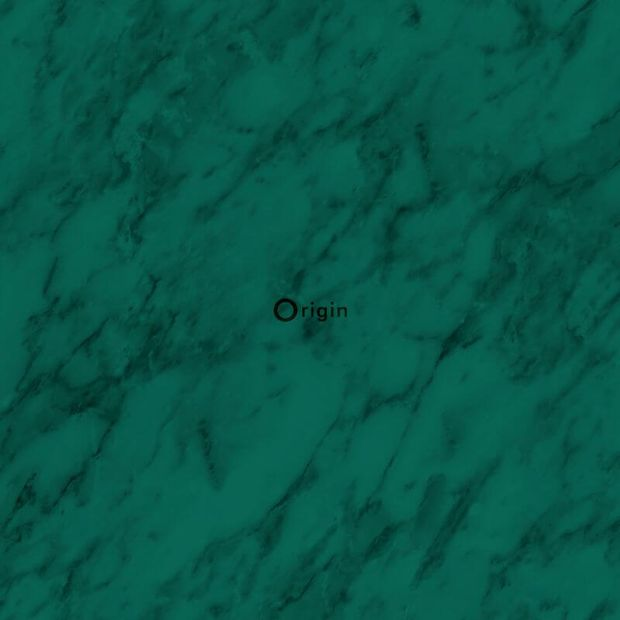 Vliesbehang Origin 347389