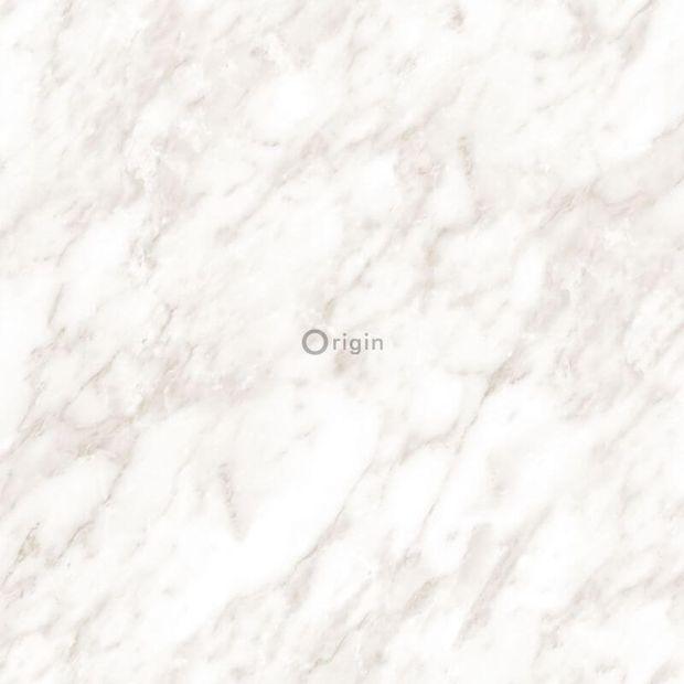 Vliesbehang Origin 347390