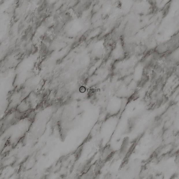 Vliesbehang Origin 347391