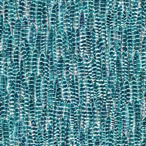 Eco texture vliesbehang Origin 347393
