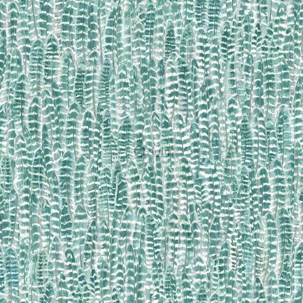 Eco texture vliesbehang Origin 347396