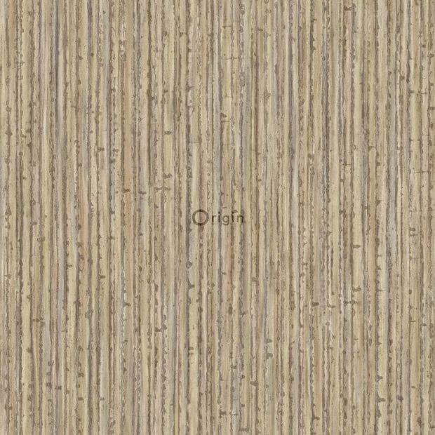 Eco texture vliesbehang Origin 347401