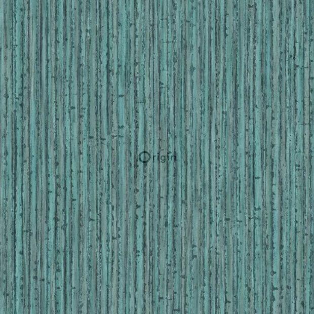 Eco texture vliesbehang Origin 347402