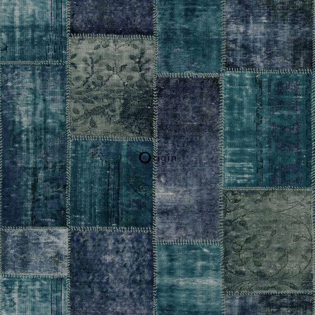 Eco texture vliesbehang Origin 347467