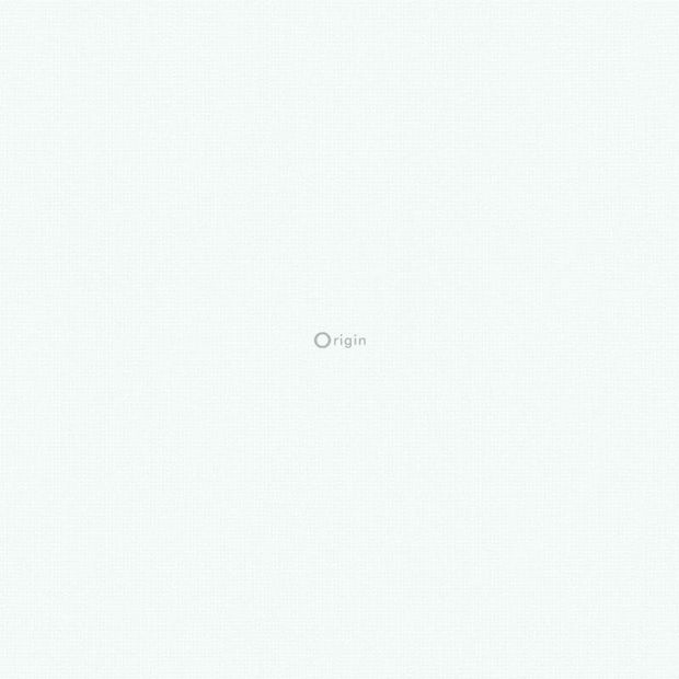 Eco texture vliesbehang Origin 347478
