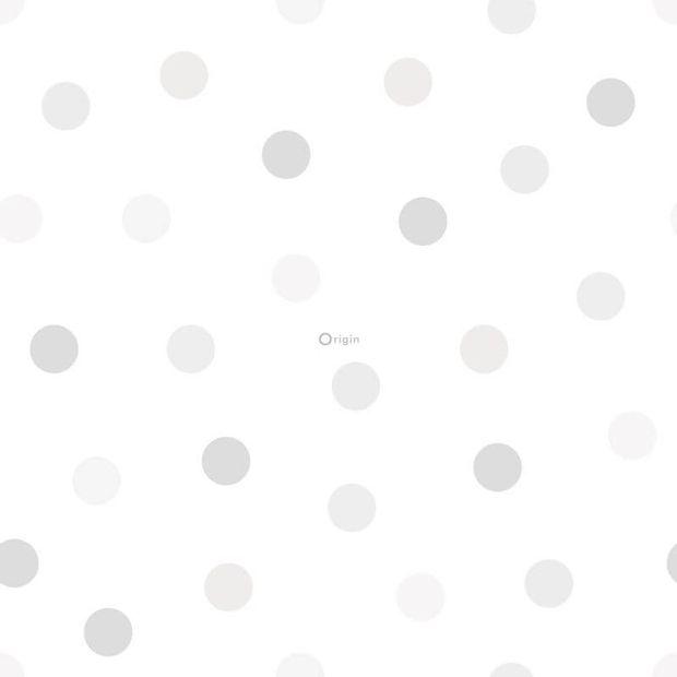 Vliesbehang Origin 347508