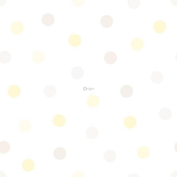 Vliesbehang Origin 347512