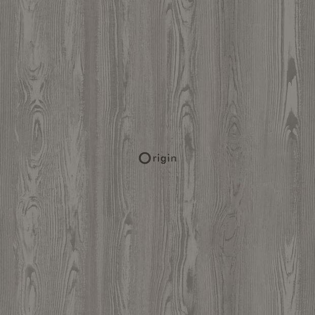 Eco texture vliesbehang Origin 347525