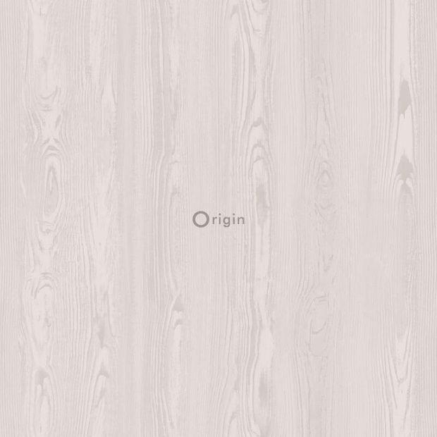 Vliesbehang Origin 347534