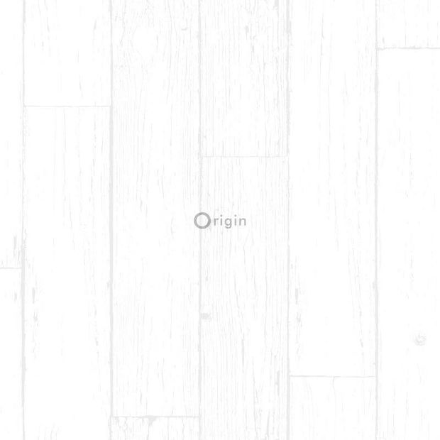 Vliesbehang Origin 347541