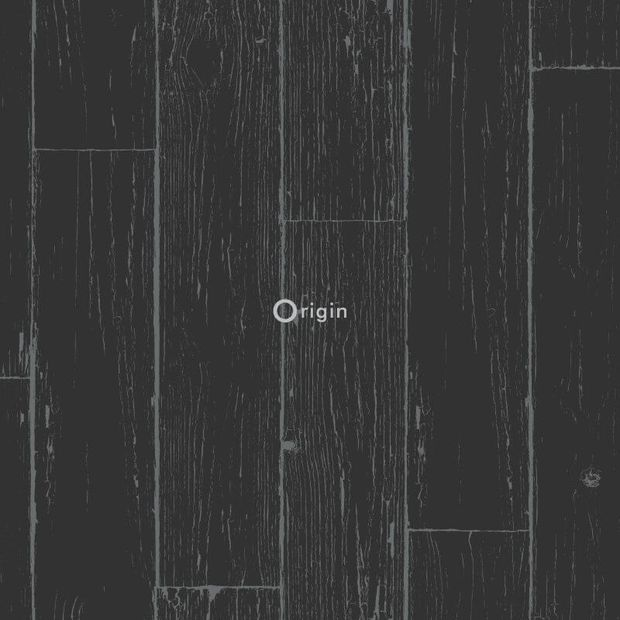 Vliesbehang Origin 347542