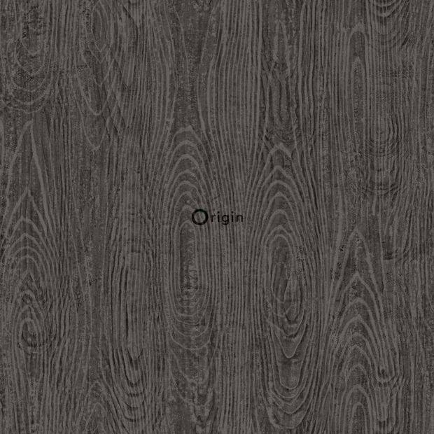 Eco texture vliesbehang Origin 347559