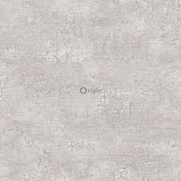 Eco texture vliesbehang Origin 347565
