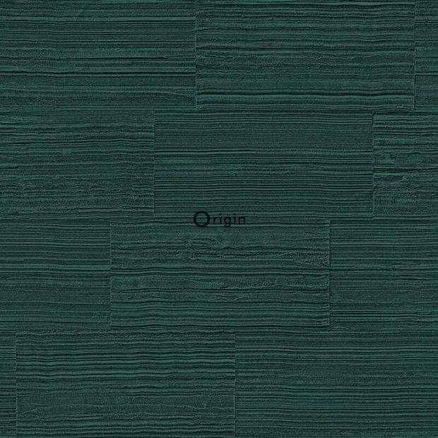 Eco texture vliesbehang Origin 347578