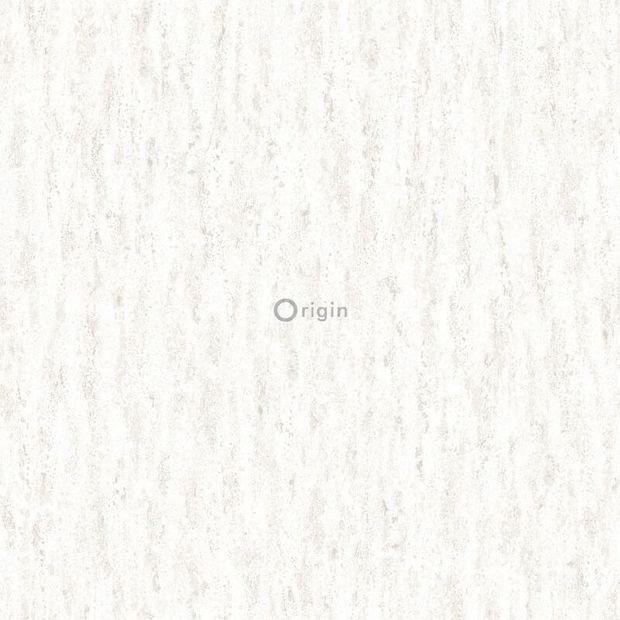 Eco texture vliesbehang Origin 347584